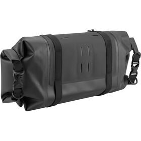 Red Cycling Products EVO-8 Handlebar Bag